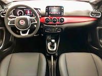 FIAT ARGO 1.8 E.torq HGT 2019/2020 - Thumb 9