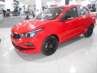 FIAT CRONOS 1.8 E.torq HGT 2019/2020 - Thumb 9