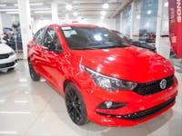 FIAT CRONOS 1.8 E.torq HGT 2019/2020 - Thumb 10