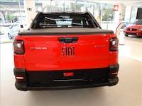 FIAT STRADA 1.3 Firefly Volcano CD 2020/2021 - Thumb 2
