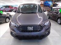FIAT STRADA 1.3 Firefly Freedom CD 2020/2021 - Thumb 1