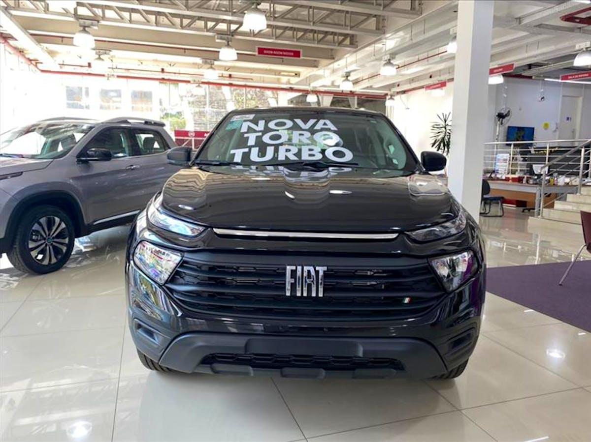 FIAT FIORINO 1.4 MPI Furgão Working 8V 2020/2021