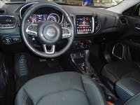 JEEP COMPASS 2.0 16V Longitude 2016/2017 - Thumb 7