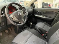 NISSAN MARCH 1.6 SL 16V 2016/2016 - Thumb 9