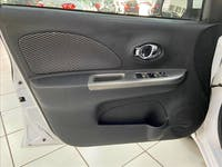 NISSAN MARCH 1.6 SL 16V 2016/2016 - Thumb 12