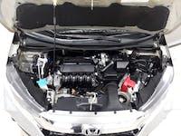 Honda WR-V 1.5 16vone EX 2018/2018 - Thumb 14