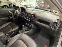 FIAT TORO 1.8 16V EVO Freedom 2019/2020 - Thumb 9