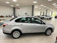 FIAT GRAND SIENA 1.6 MPI Essence 16V 2013/2014 - Thumb 4