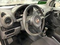 FIAT GRAND SIENA 1.6 MPI Essence 16V 2013/2014 - Thumb 11