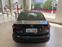 FIAT CRONOS 1.3 Firefly Drive GSR 2018/2019 - Thumb 5
