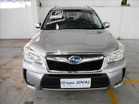 SUBARU FORESTER 2.0 XT 4X4 16V Turbo 2014/2015 - Thumb 1