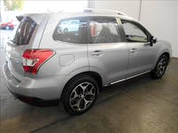 SUBARU FORESTER 2.0 XT 4X4 16V Turbo 2014/2015 - Thumb 3