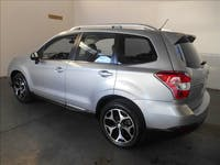 SUBARU FORESTER 2.0 XT 4X4 16V Turbo 2014/2015 - Thumb 5