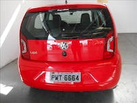 VOLKSWAGEN UP 1.0 MPI Take UP 12V 2015/2016 - Thumb 5
