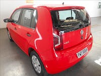 VOLKSWAGEN UP 1.0 MPI Take UP 12V 2015/2016 - Thumb 6