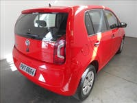 VOLKSWAGEN UP 1.0 MPI Take UP 12V 2015/2016 - Thumb 4