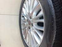 FIAT PUNTO 1.6 Essence 16V 2014/2015 - Thumb 16