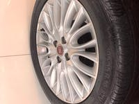 FIAT PUNTO 1.6 Essence 16V 2014/2015 - Thumb 17