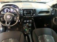 FIAT TORO 1.8 16V EVO Freedom 2016/2017 - Thumb 13