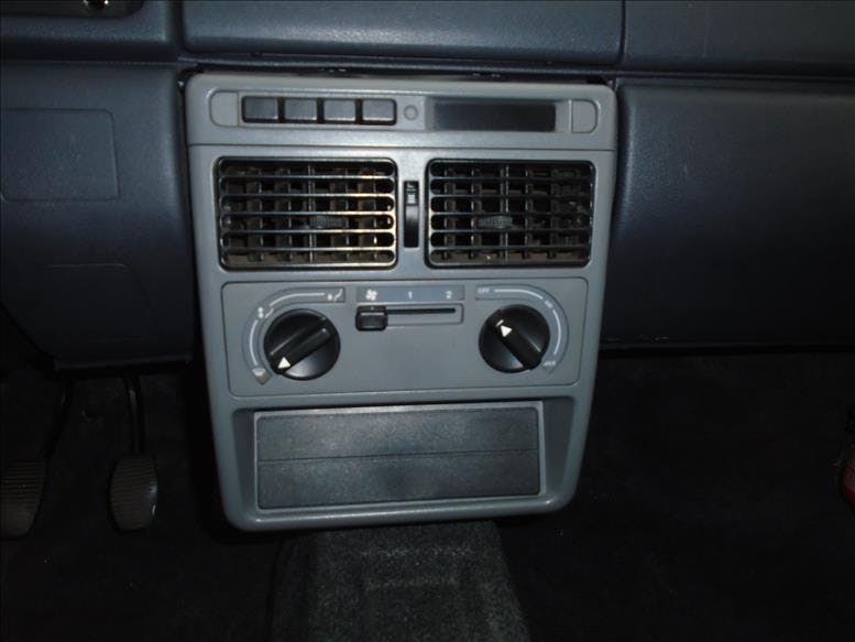 FIAT UNO 1.0 EVO WAY 8V 2011/2012 - Thumb 7