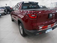FIAT TORO 1.8 16V EVO Freedom AT6 2019/2019 - Thumb 6