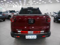 FIAT TORO 1.8 16V EVO Freedom AT6 2019/2019 - Thumb 8