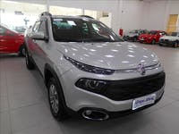 FIAT TORO 1.8 16V EVO Freedom AT6 2018/2019 - Thumb 3
