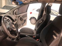 FIAT GRAND SIENA 1.6 MPI Essence 16V 2013/2014 - Thumb 9
