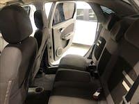 FIAT GRAND SIENA 1.6 MPI Essence 16V 2013/2014 - Thumb 10