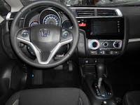 Honda WR-V 1.5 16vone EXL 2019/2019 - Thumb 7