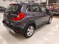 Honda WR-V 1.5 16vone EXL 2019/2019 - Thumb 3