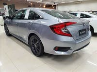Honda CIVIC 2.0 16vone EXL 2019/2020 - Thumb 11