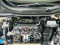 Honda HR-V 1.8 16V EXL 2020/2020 - Thumb 8
