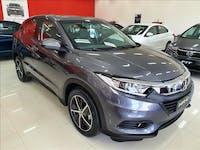 Honda HR-V 1.8 16V LX 2020/2020 - Thumb 2