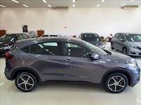 Honda HR-V 1.8 16V LX 2020/2020 - Thumb 4