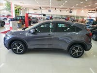Honda HR-V 1.8 16V LX 2020/2020 - Thumb 5