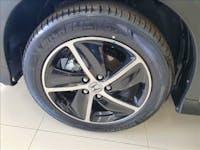 Honda HR-V 1.8 16V LX 2020/2020 - Thumb 11