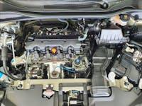 Honda HR-V 1.8 16V LX 2020/2020 - Thumb 12