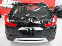 Honda WR-V 1.5 16vone EX 2019/2019 - Thumb 2