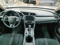 Honda CIVIC 2.0 16vone LX 2019/2020 - Thumb 5