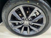 Honda CIVIC 2.0 16vone LX 2019/2020 - Thumb 8