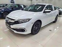 Honda CIVIC 2.0 16vone LX 2019/2020 - Thumb 9
