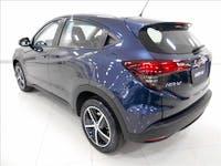 Honda HR-V 1.8 16V EXL 2019/2019 - Thumb 7