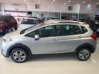 Honda WR-V 1.5 16vone EXL 2020/2020 - Thumb 3