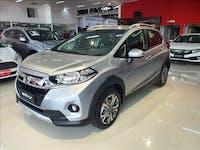 Honda WR-V 1.5 16vone EXL 2020/2020 - Thumb 9