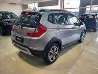 Honda WR-V 1.5 16vone EXL 2020/2020 - Thumb 12