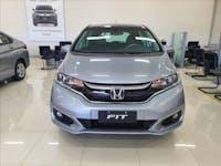 Honda FIT 1.5 EX 16V 2020/2020 - Thumb 1