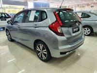 Honda FIT 1.5 EXL 16V 2021/2021 - Thumb 11