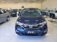 Honda FIT 1.5 LX 16V 2020/2020 - Thumb 1