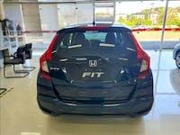Honda FIT 1.5 LX 16V 2021/2021 - Thumb 2